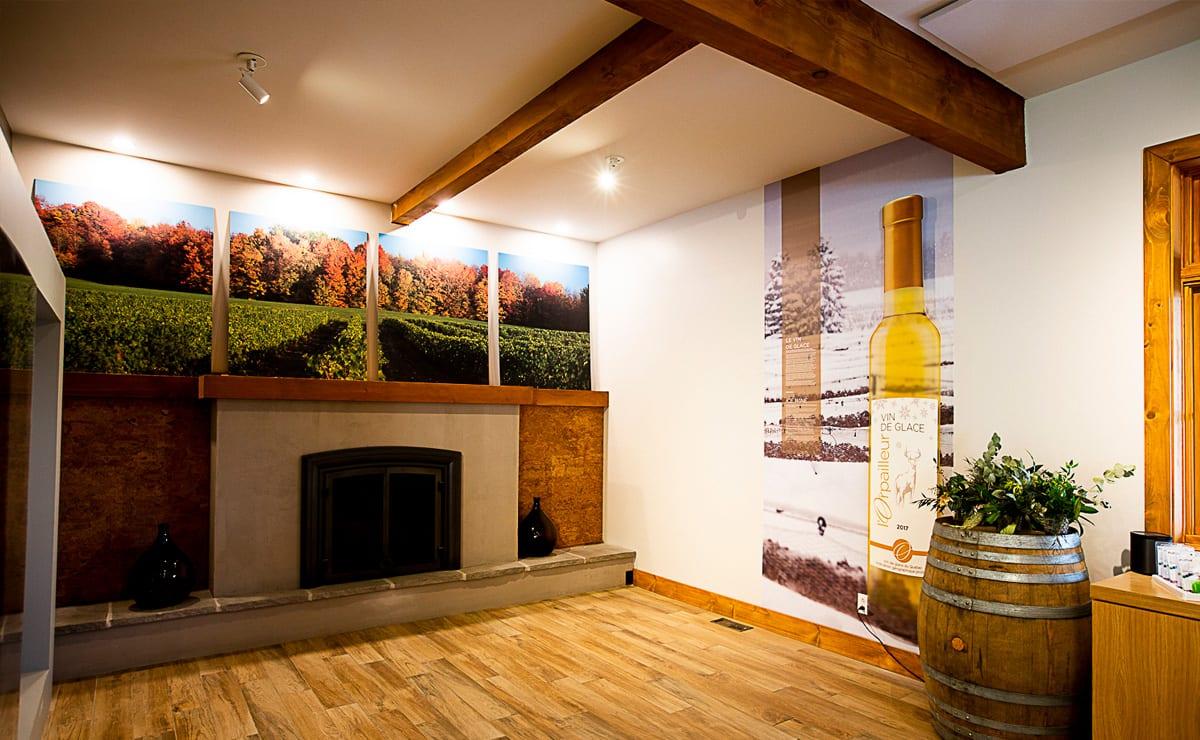 Solumedia-Orpailleur-Murale-Acrylique